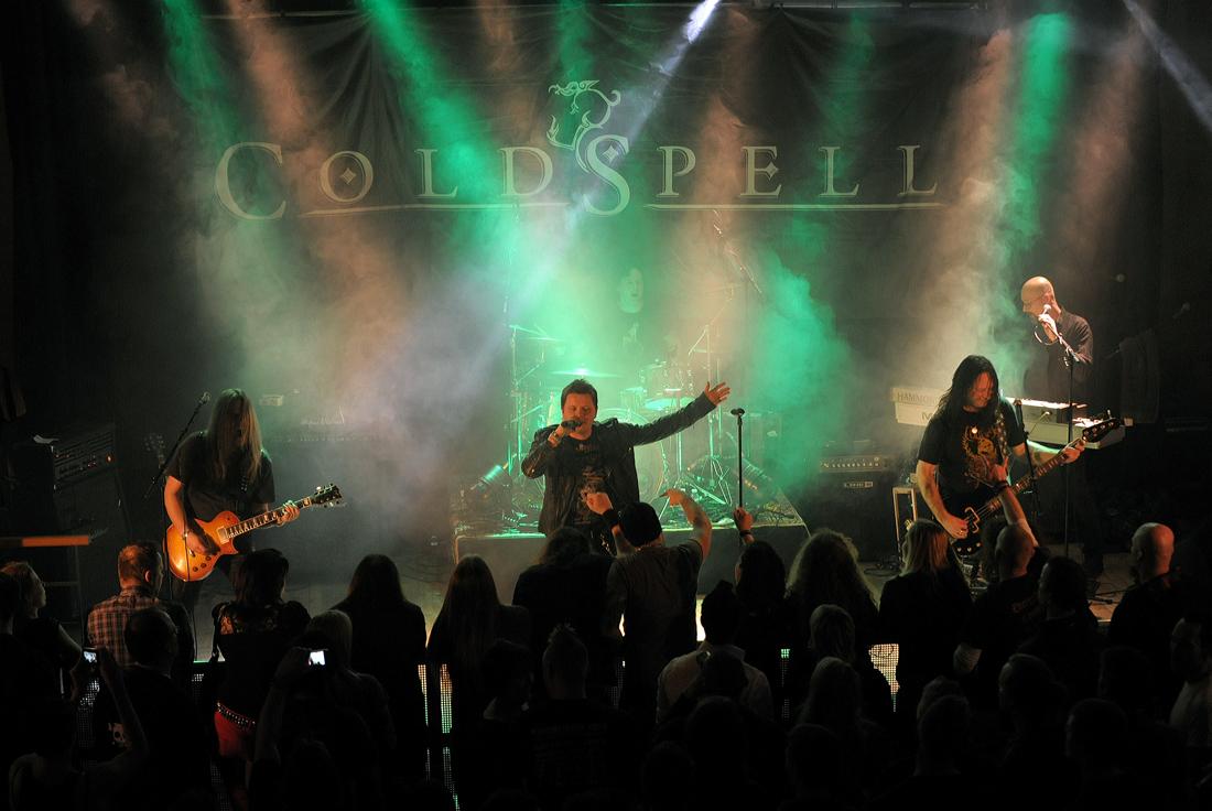 coldspell009
